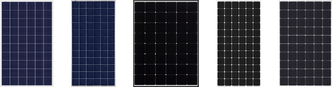 //evenergycy.com/wp-content/uploads/2019/11/PV-Panels-copy.png